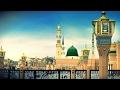 dil jis se zinda hai....full by Haji Mukarram Ali Warsi