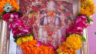 Ban Mataji  New Rajasthani Bhajan 2017 Ban Mata Mude Bol