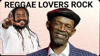 REGGAE LOVERS ROCK ,TARUS RILEY,MORGAN HERITAGE,FREDDI MCGREGOR,DJ MURRAY 8768557770