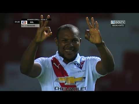 Liga 4:1 Guayaquil City