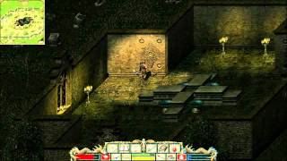 Let's Play Divine Divinity HD PC 102