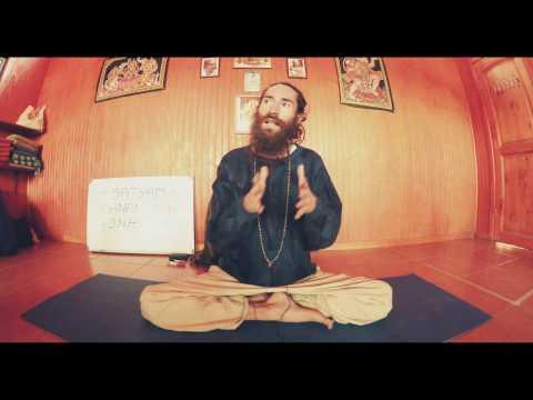 vedanta,-el-conocimiento-del-ser---charla-introductiva.-sala-pratyahara.-limache.-chile.-20-11-2016