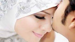 রামজান মাসে স্বামী-স্ত্রীর সহবাস এর নিয়ম।