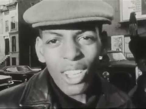 King Is Dead (1968)