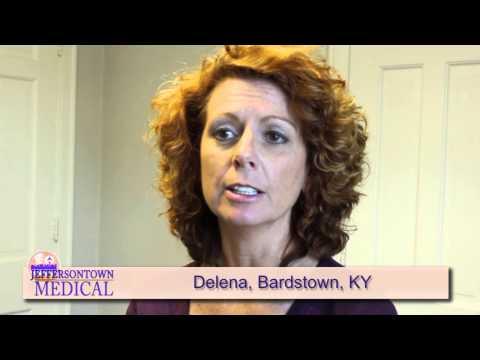 hqdefault - Back Pain Doctors Louisville/jefferson County, Ky