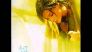 1997年  许美静  -  「静听精彩  」专辑   (13首)