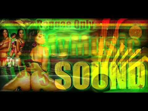 Chris Brown Feat. Keri Hilson - Superhuman Reggae Remix