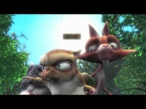 boldog szülinapot animáció Animációs képeslapok   YouTube boldog szülinapot animáció