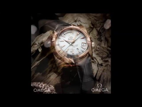 Top Luxury Watch Collections In India