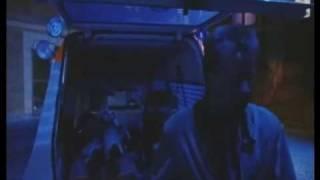 Video Alla svordomar och klassiska scener från filmen Strul 1988, del3 download MP3, 3GP, MP4, WEBM, AVI, FLV September 2017