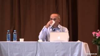 видео Семья залипает в телефоны | Мамахохотала-шоу | НЛО-TV