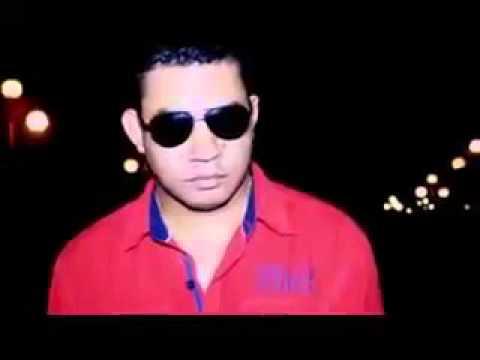 Lagu Daerah Ende Lio terbaru 2015