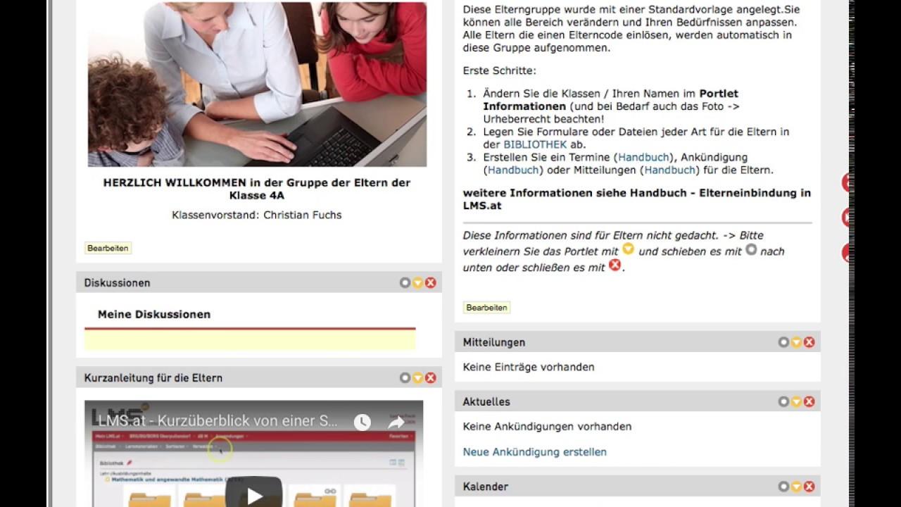 Fein Standardvorlagen Ideen - Entry Level Resume Vorlagen Sammlung ...