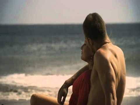KATARINA ZIVKOVIC - Ljubav | OFFICIAL MUSIC VIDEO
