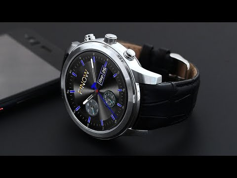 Top 10 Best Cheapest Chinese Smartwatch You Should Buy In 2018