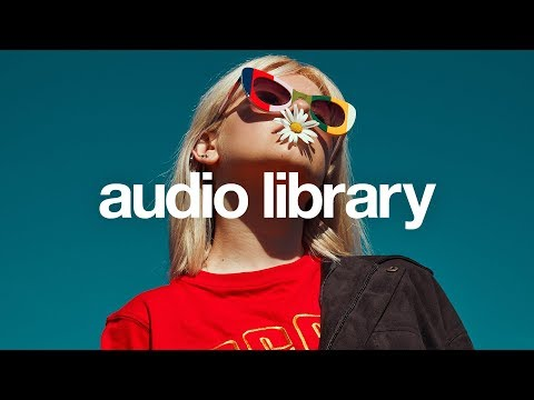 [Royalty Free Music] When i — Lonely Beats