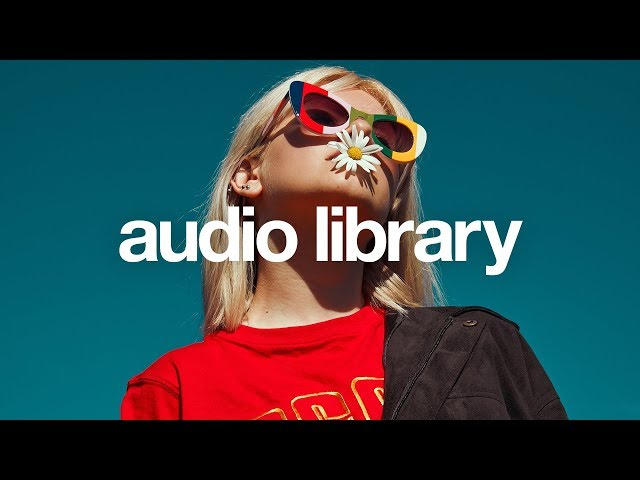 When i — Lonely Beats  [Vlog No Copyright Music]