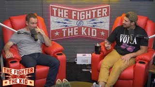 The Fighter and The Kid - Best of the Week: 9.22.2019 Edition