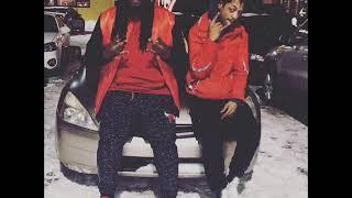 Playboi Carti x Hip Hop '' Fun N Games'' Type Beat 2019