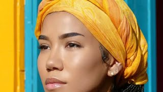 Jhene Aiko Bs Clean Free MP3 Song Download 320 Kbps
