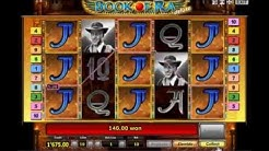 BOOK OF RA DELUXE +110 FREE SPINS!!!! +BIG WIN!!! online free slot SLOTSCOCKTAIL hhs