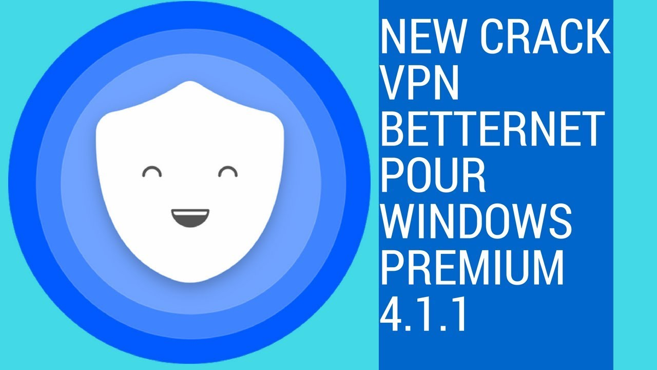 How to hide ip address in windows 10 with vpn