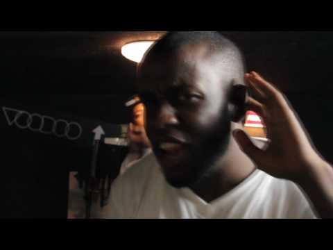 Bonka & K Gates -- O Lets Do It (Da Goonz Remix)