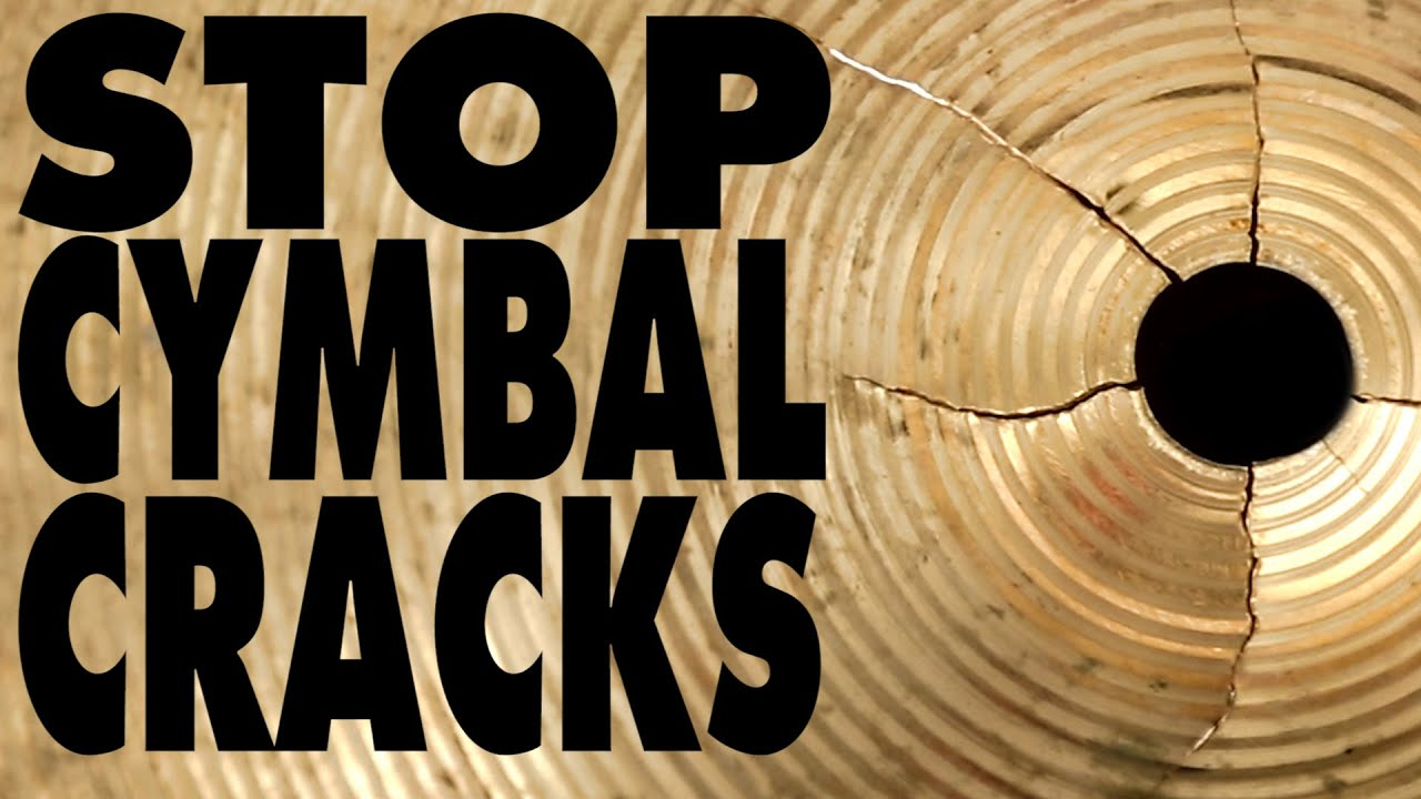 Buying Used Cymbals: The Ultimate Guide - Drumhead Authority