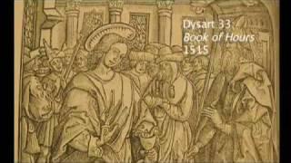 The Rare Book Collection, Elizabeth Dafoe Library(, 2009-03-23T19:31:48.000Z)