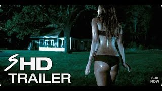 FRIDAY THE 13TH [2019 Horror concept official Movie Teaser]#Horror Movie #FanMade #2019