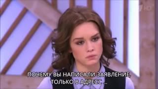 Шурыгина ПОРНО с ГЕЕМ