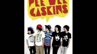 Pee Wee Gaskins   Hadapi Dunia