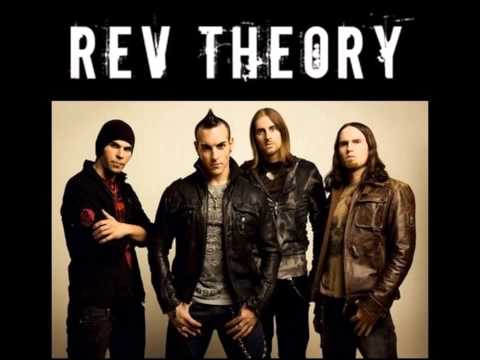 Rev Theory Hell Yeah 1 Hour