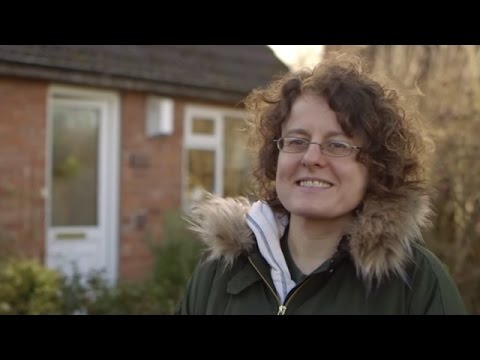 Barnardo's | Fostering and Adoption | Becoming a Single Parent