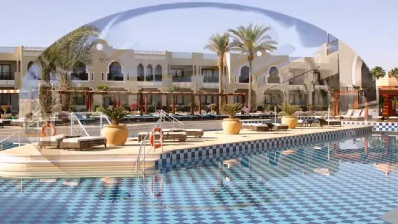 sunrise grand select arabian beach resort 5 sharm el sheikh egypt youtube. Black Bedroom Furniture Sets. Home Design Ideas