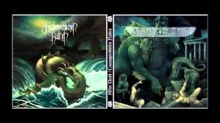 After Death - The Devourer of Souls