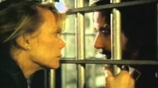 Beyond The Call Trailer 1996