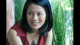 Dewi Lestari - Firasat