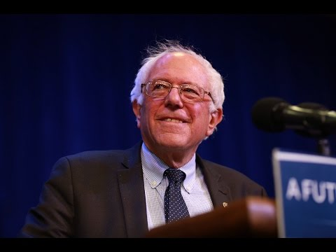The NY Daily News Hit Piece on Bernie EXPOSED!