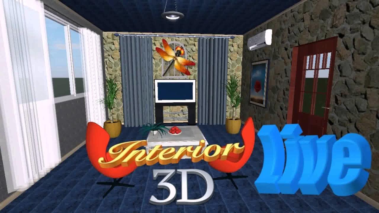 3d Home Design Software For Mac Reviews