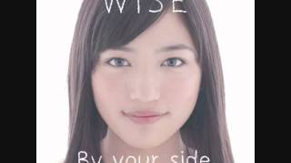 Repeat youtube video WISE Ft. Kana Nishino- By Your Side (Instrumental)