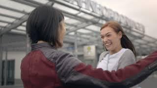 Wirtschaftsfilm 2019 japanese (am 11.12.2019 um 09:50)