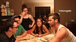 CatchPhrase (Extra Footage)