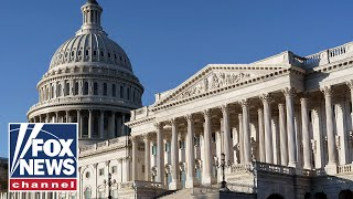 Bipartisan $1.25T infrastructure plan is 'promising': House Problem Solvers