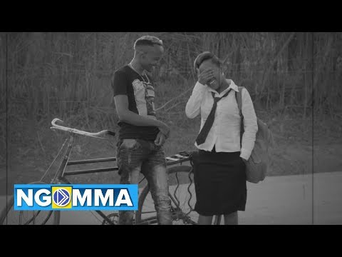 Alex Kasau Katombi - KALUKI-(OFFICIAL 4K VIDEO)