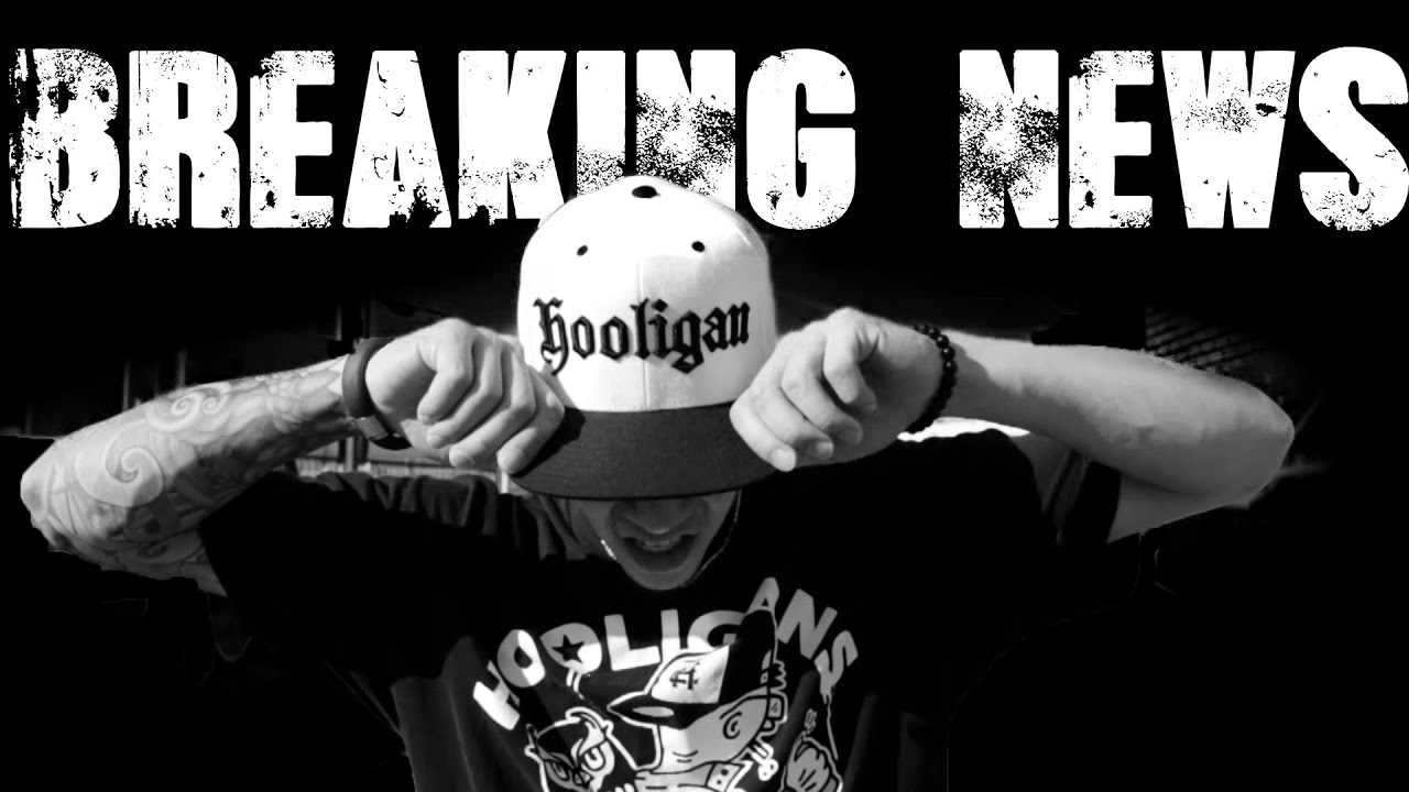 "Jawn Ha | @machinegunkelly - ""Breaking News"" Choreography ..."