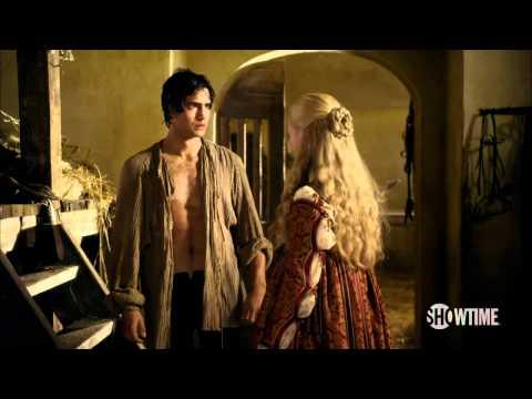 The Borgias Season 1: Episode 5   My Lady