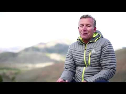 Video: Ed Viesturs Shares His Perspective on Everest