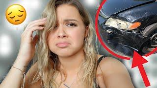 i-got-into-a-bad-car-accident