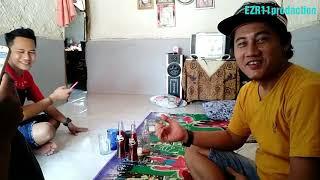 Eddy zacky # INTIP ep. 23 jumpa sedulur fbe Mba Tini R ds. Pegagan lor